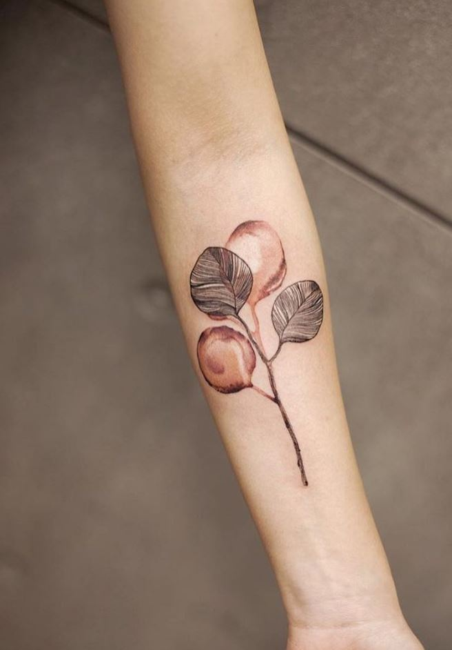 100+ The Best Tattoos Ever - Listorical